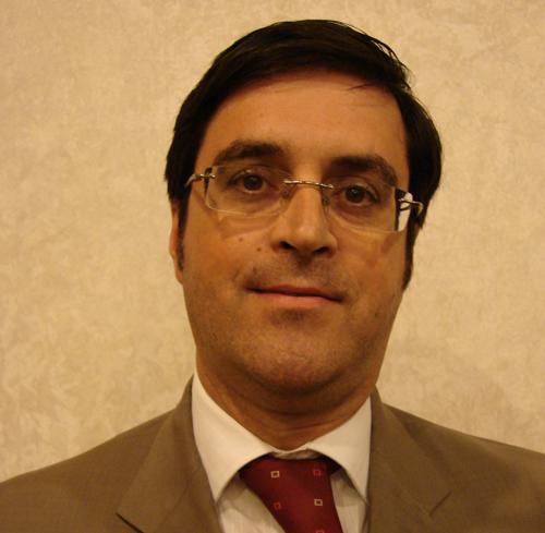 Dr. Evaldo Dacheux de Macedo Filho - Otorrinolaringologista e Endoscopista, Cooperado desde 26 de março de 2002