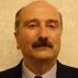 Dr. Mauricio Martins - Dermatologia, Cooperado desde 29 de dezembro de 1998