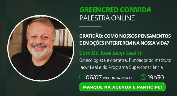 Palestra online