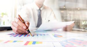 cooperativas de crédito para pequenos negócios
