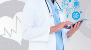 livros de gestão para médicos
