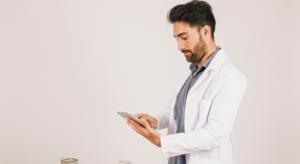 Qualidade de Atendimento na Telemedicina