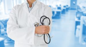 Cobertura planos de saúde