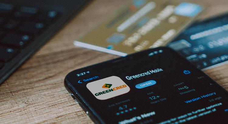 cooperativa de crédito de livre admissão